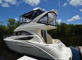 2007 meridian 341 sedan, clearwater florida boats com  at 2007 Searay Meridian 341 Wiring Diagram