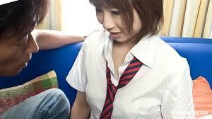 Yui Misaki Japanese Schoolgirl Porn In The Classroom