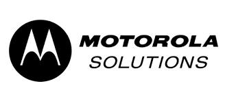 motorola solutions logo. motorola solutions logo recon instruments
