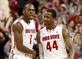 Amelia Rayno's College Basketball Insider: Ohio State emerges unscathed |  Star Tribune
