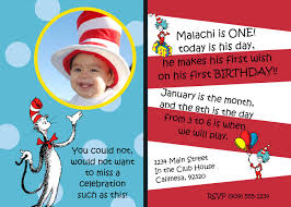 birthday card invitation maker birthday invitation designs ideas birthday invitation card maker