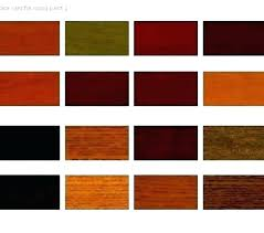 Benjamin Moore Solid Stain Colors Inflcmedia Co