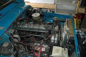 1978 FJ40 2F Engine swap | IH8MUD Forum
