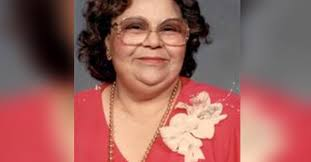 Wilda Mae Foreman Obituary - Visitation & Funeral Information