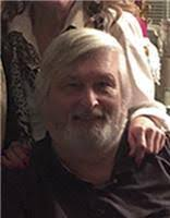 Jerry McCorkle Obituary (1953 - 2020) - Northern Virginia Daily