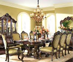 dining tables victorian dining table room set best tables ideas on style furniture
