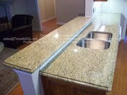 granite countertops keller