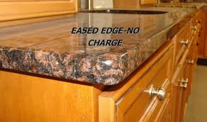 standard edges