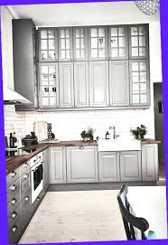 small white kitchens. Simple Small Kitchens Ideas With White Cabinets Kitchen Cabinets Countertops  Paint Small Homemade With Small White Kitchens