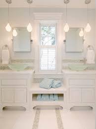 best vanity lighting. Best Bathroom Vanity Lighting Light Fixtures Led Lowes A