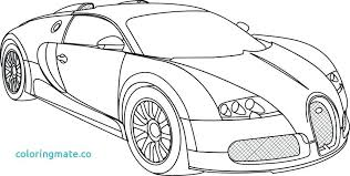 bugatti coloring pages.  Bugatti Printable Bugatti Coloring Pages For Kids Cool2bKids Inside Wagashiya  Incredible Sheets Intended B