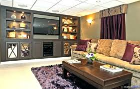 brown and purple living room medium images of gray plum ideas red grey bedroom crea living room teal rugs for and brown purple