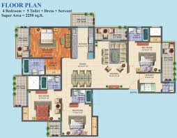 oval office layout. Sq Ft House Plans Luxihome Bhk 4t Apartment For Sale In Maxblis White Ii Floor Plan Oval Office Layout U