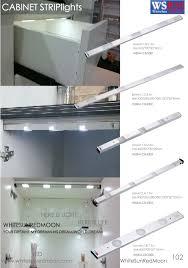 under cabinet led lighting installation. Hardwire Under Cabinet Lighting Led Installation D