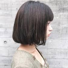 大人の仕事髪型アレンジ15選ビジネス向けの簡単きっちりまとめ髪も Cuty