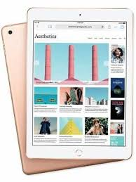 Compare Apple Ipad 2018 Wifi 32gb Vs Samsung Galaxy Tab S2