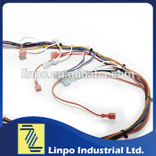 wire harness various types of faston terminal assembly buy wire harness various types of faston terminal assembly buy faston terminal assembly wire harness faston terminal assembly wire harness
