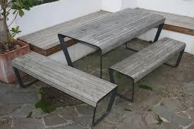 deco garden furniture. Beautiful Design Ideas 1 Designer Garden Bench Contemporary Benches 23 Trendy Furniture With Deco
