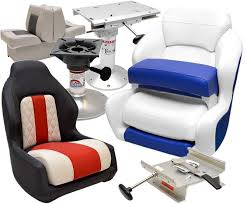 bass boat seat covers boat bench seating upholstered using our marine collection of of bass boat