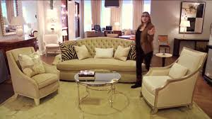 To Decorate Living Room Great Living Room Ideas Decor And Tips Part 1 Youtube