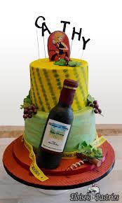 Birthday Cakes Gallery Eloises Pastries