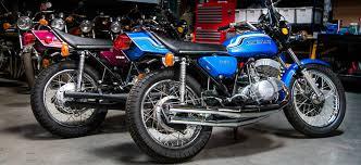 vintage motorcycle parts z1 h2 cb h1 kz
