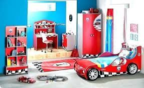 racing car bedroom furniture. Race Car Bedroom Sets Furniture Set Kids Racing R
