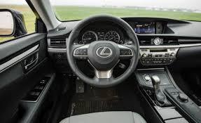 2018 lexus es 350 photos. Perfect 350 2018 Lexus ES 350 Interior With Lexus Es Photos L