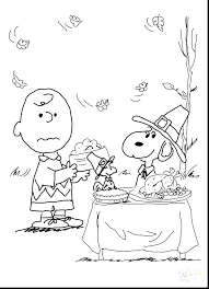 Free Printable Thanksgiving Coloring Pages Worksheets Pilgrim Page