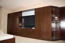 bedroom wall unit designs. Bedroom Wall Unit Designs Best Of Design Tv Treatment Wood Pertaining To Proportions 3888 N