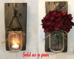 Small Picture Candleholders Etsy