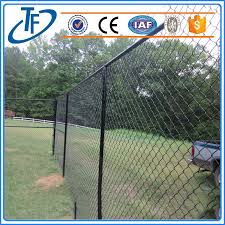 Plain Chain Link Fence Slats Privacy For Intended Design Ideas