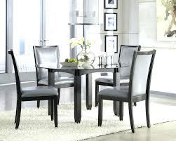 round dinette sets medium size of dinning dining table seats 8 round kitchen dinette sets round