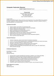 Hard Skills List Resumes Skills And Abilities For Resume On A Knowledge Example