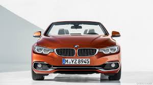 2018 bmw line. beautiful line 2018 bmw 4series convertible luxury line  front wallpaper and bmw line