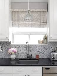 pendant lighting over sink. 38902f71d2b7 pendant lighting over sink o