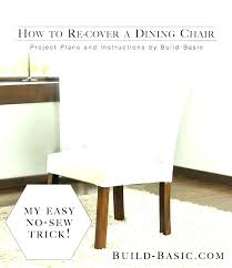 kitchen chair slipcovers.  Chair Kitchen Chair Covers Dining Chairs  Slipcovers The Best  In