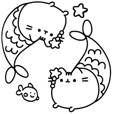 Hello Kitty Colring Sheets Free Hello Kitty Coloring Pages Carolinafitness Co