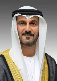 """وكالة أنباء الإمارات - وزير التربية والتعليم : """"مسبار الأمل"""" طموح أصبح حقيقة"""