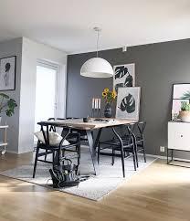 Eetkamer Inspiratie Interieur Ideeën Voor De Eetkamer Home Meubels