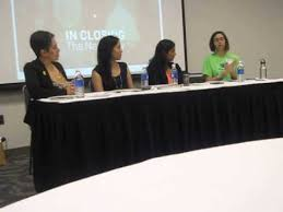 michigan roundtable first fridays forum race and immigration 06 05 2016 snippet 1 3
