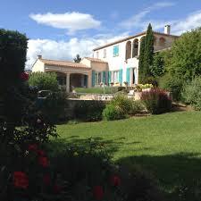 vente villa maison prestige cap d agde piscine