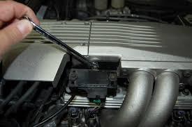 1984 1996 corvette egr diagnosis cc tech the 1990 1991 corvette