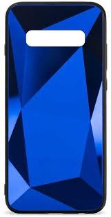 Чехол (флип-кейс) Samsung Galaxy S10+ - CityLife Store