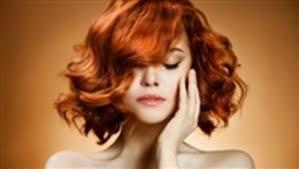 على غرار النجمات اعتمدي صبغة الشعر التي تناسبك