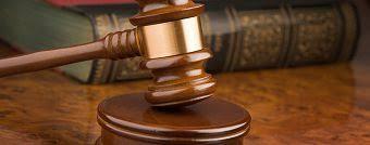 Доступные и выгодные цены на Написание контрольных работ по праву  Написание контрольных работ по праву