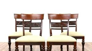 dining chairs ethan allen dining chair ethan allen dining room furniture reviews with ethan allen dining room furniture used