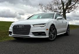 2016 audi a7 white. 2016 audi a7 review white