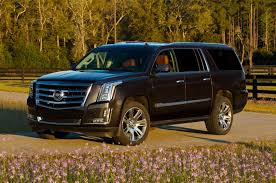2018 cadillac escalade esv platinum.  platinum throughout 2018 cadillac escalade esv platinum 8