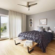 bedroom furniture bedroom furniture bed dome great pewter wall pine xenon mid century modern pink